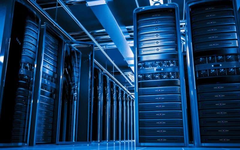 datacenter-makkelijk-opschalen-windows-virtual-desktop-800x500
