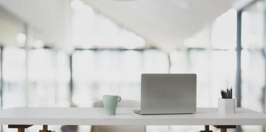 5 voordelen van de Azure Virtual Desktop
